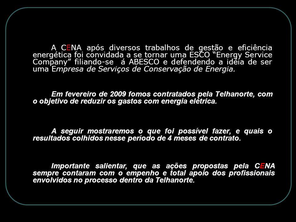 F) Recuperação de Valores 1.Pericia técnica; 2. Enquadramento nas resoluções do setor; 3.