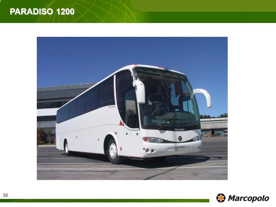 PARADISO 1200 56