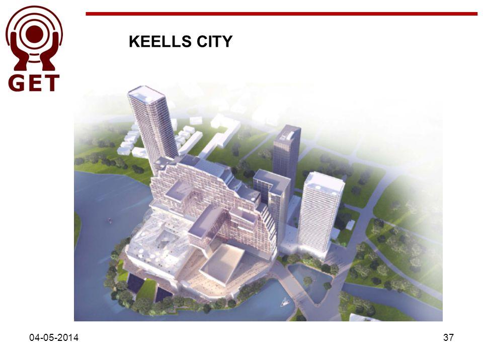 KEELLS CITY 04-05-201437