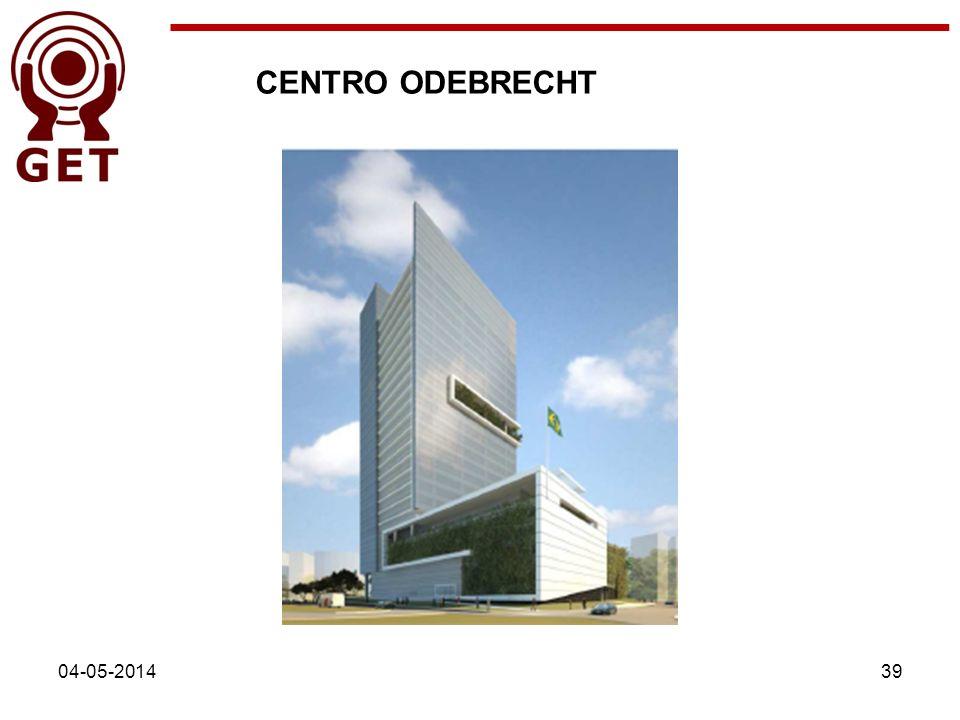 04-05-201439 CENTRO ODEBRECHT