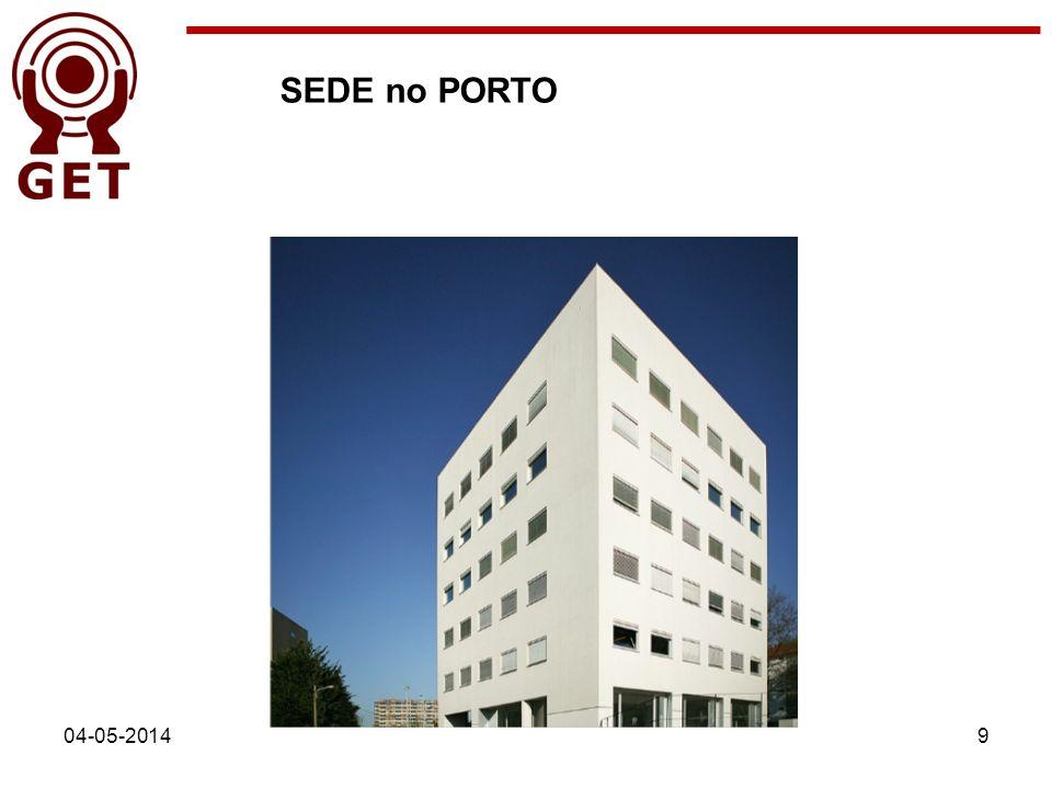 04-05-20149 SEDE no PORTO