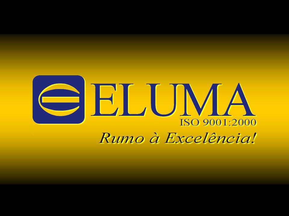 ® Os tubos de cobre ELUMAGÁS ®, são maleáveis, fornecidos em rolo, produzidos nos diâmetros de 3/16 à 3/4.