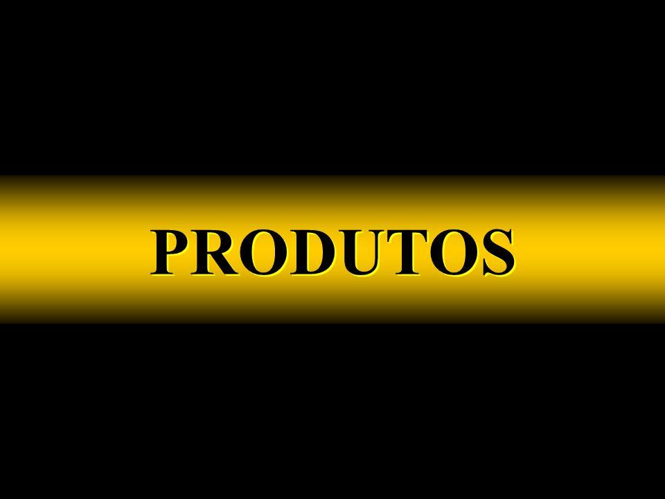 ELUMA S/A Industria e Comércio Rua Felipe Camarão, 500 - Bairro Utinga - Santo André - São Paulo CEP: 09220-901 Site: www.eluma.com.brTelefones: PABX Fabrica: (0xx11) 4463-7604 Engenharia Fabrica: (0xx11) 4463-7602 Representante: Philomeno Jr.