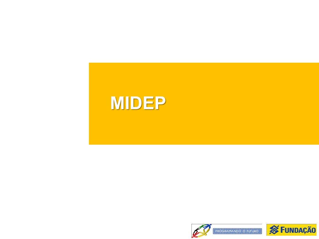 MIDEP