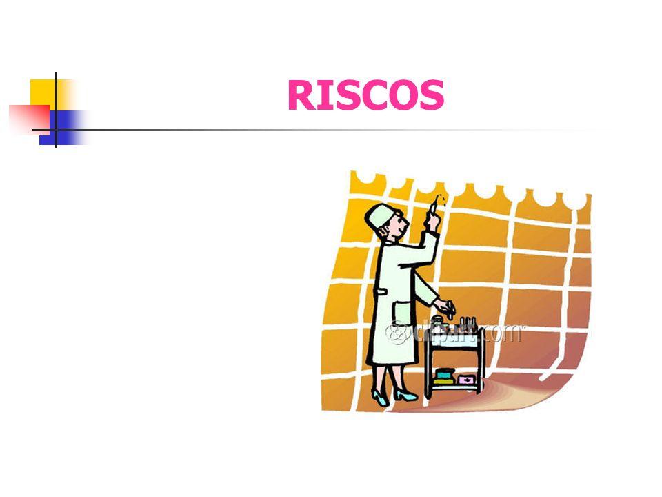 PREVENÇÃO (Man.Pesos) Assistência mecânica para levantamento de pesos.