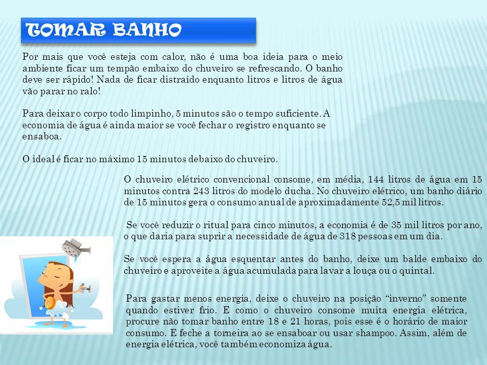 http://www.akatu.org.br http://www.novoencanto.org.br http://www.sabesp.com.br http://cienciaesaude.uol.com.br/ultnot/2007/12/03/ult4476u17.jhtm http://www.cetesb.sp.gov.br/Agua/rios/curiosidades.asp http://www.natureba.com.br/economia-agua.htm http://www.natureba.com.br/desperdicio-agua.htm http://www.planetasustentavel.abril.uol.com.br/cartilha/