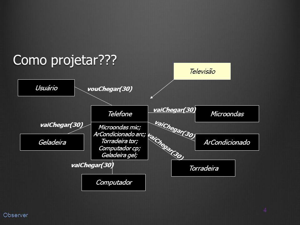 Problemas!!.