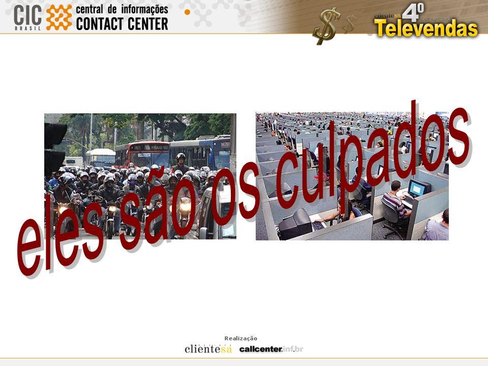 Trânsito Perturbação da paz e da ordem Crise internacional Desemprego Crise moral no Senado Márcio Garcia não emplacou como galã...