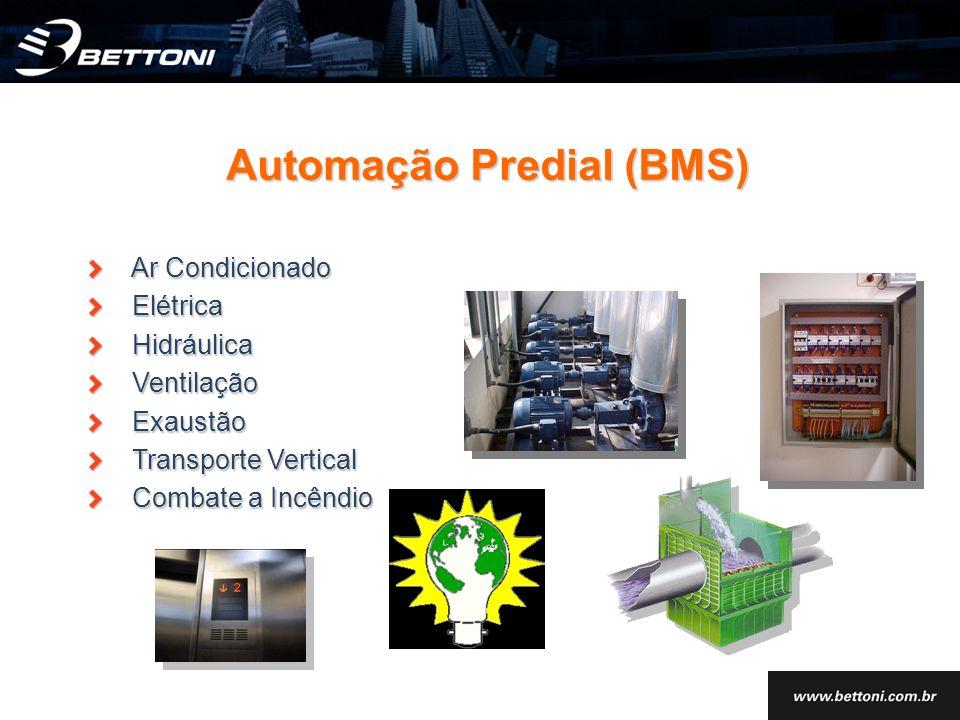 Ar Condicionado Ar Condicionado Elétrica Elétrica Hidráulica Hidráulica Ventilação Ventilação Exaustão Exaustão Transporte Vertical Transporte Vertica