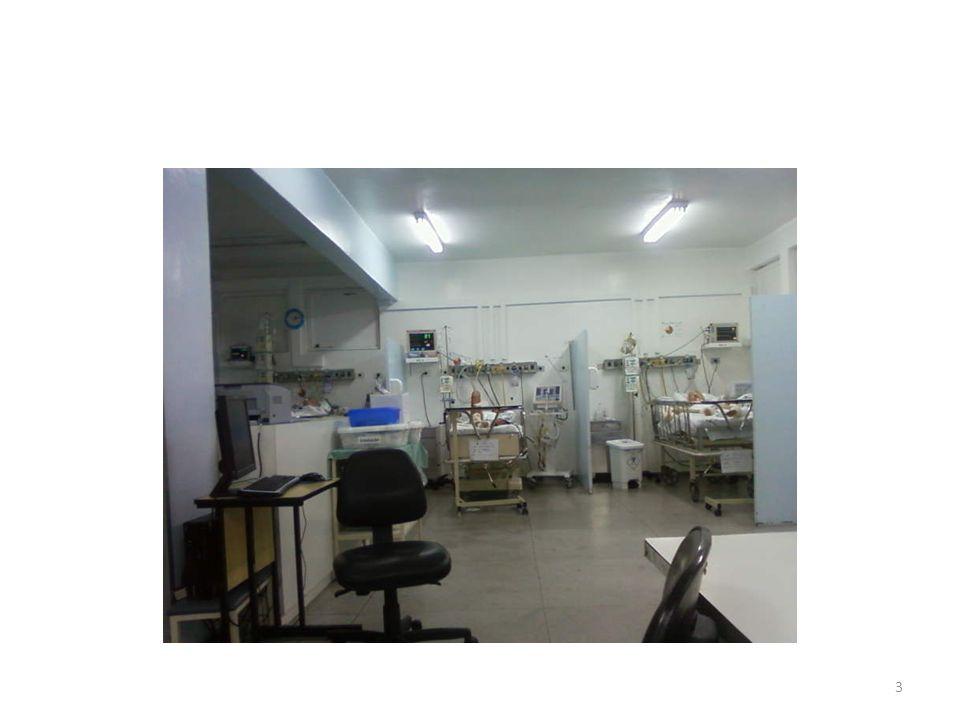 MATERIAL DE CONSUMO GERAL MEDICAÇÃO Estoque de reserva de acordo com a padronização hospitalar.