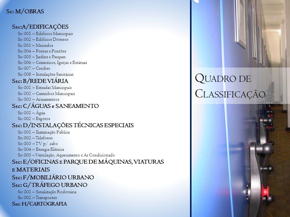 Carlos Baioneta de AlmeidaGustavo Val-Flores DCHPC III CME