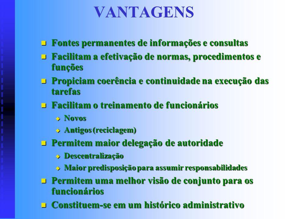 INTRODUÇÃO Objetivos: Objetivos: Reunir informações de forma sistematizada, criteriosa e segmentada Reunir informações de forma sistematizada, criteri