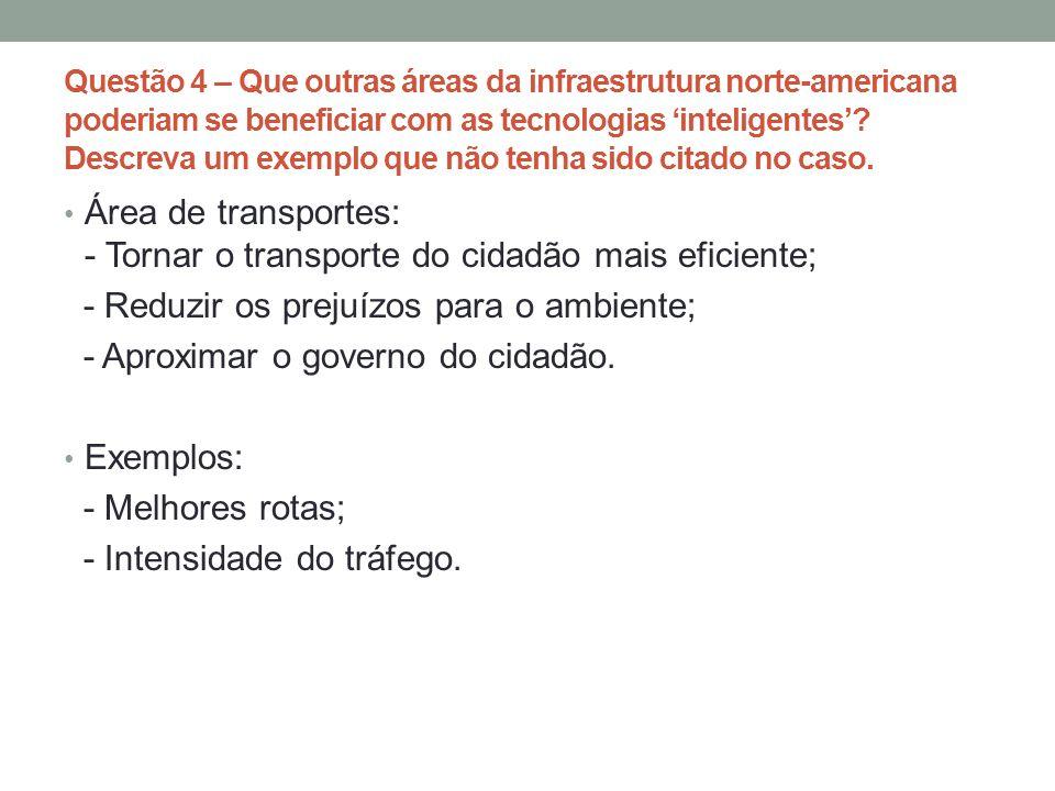 Projeto Olho Vivo, da SP Trans: