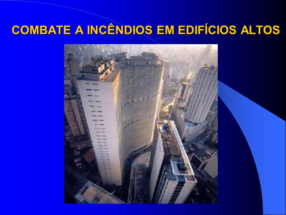 DIFICULDADE DE ACESSO EDIFÍCIOS EM CONSTRUÇÃO