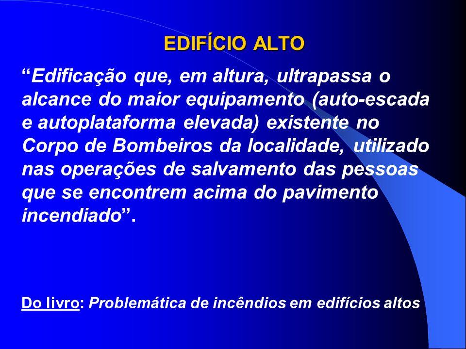 ÁREA DE REFÚGIO - Condições mínimas de segurança - Helicópteros – perigo iminente - Cobertura – supervisão de Bombeiro