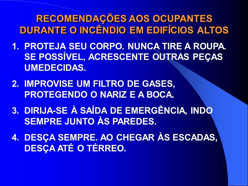 PROBLEMAS ESPECÍFICOS – INC.EDIF.