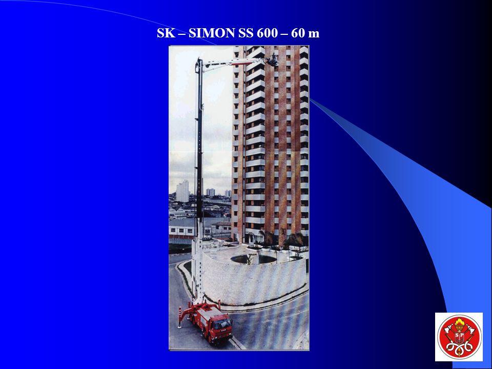 SK – SIMON SS 600 – 60 m
