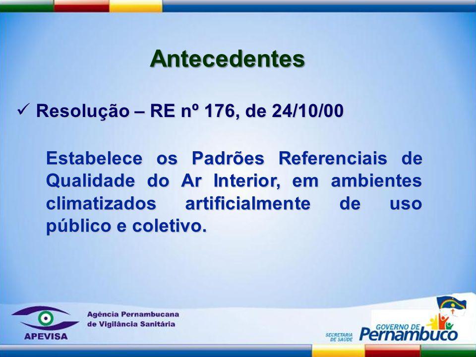 Protocolo de Manejo Clínico MS – 24/08/09 9.