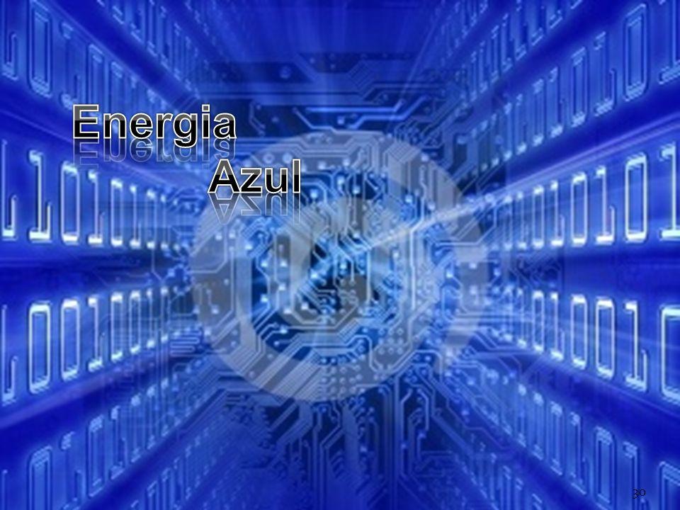 Curso Técnico de Informática e Sistemas 30