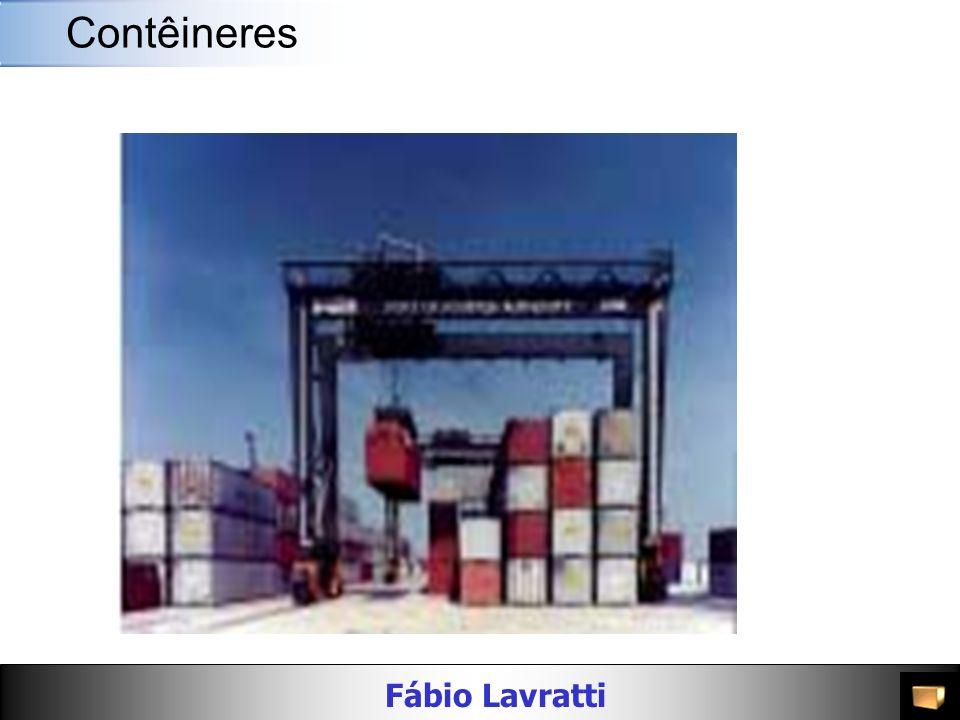 Fábio Lavratti Movimentação de materiais AlturaMaterial Peso Bruto (kg/lbs) Carga Máxima (kg/lbs) PortaDimensões Interiores Cubagem Interior (m³/cft) Largura (mm/ft) Altura (mm/ft) Compri mento (mm/ft) Largura (mm/ft) Altura (mm/ft) 45 HC Dry 9 -6 Alumínio 3,930 / 8,664 29,090 / 64,132 2,340 / 7 8 2,591 / 8 6 13,582 / 44 7 2,345 / 7 8 2,687 / 8 10 85.6 / 3,022