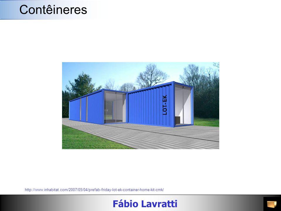 Fábio Lavratti Contêineres http://www.inhabitat.com/2007/05/04/prefab-friday-lot-ek-container-home-kit-cmk/