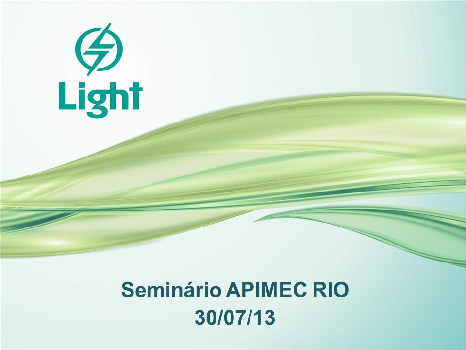 Grupo Light 2