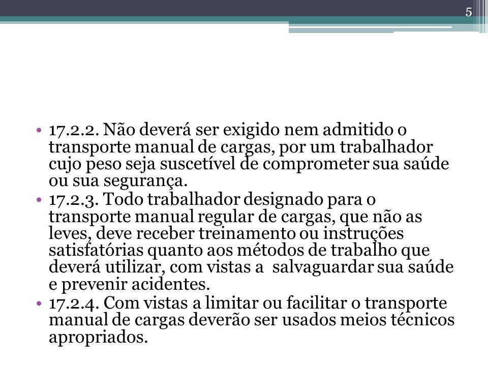 7.Disposições Transitórias 7.1.