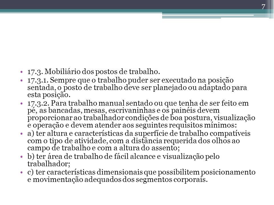TRABALHO EM TELEATENDIMENTO/TELEMARKETING 1.