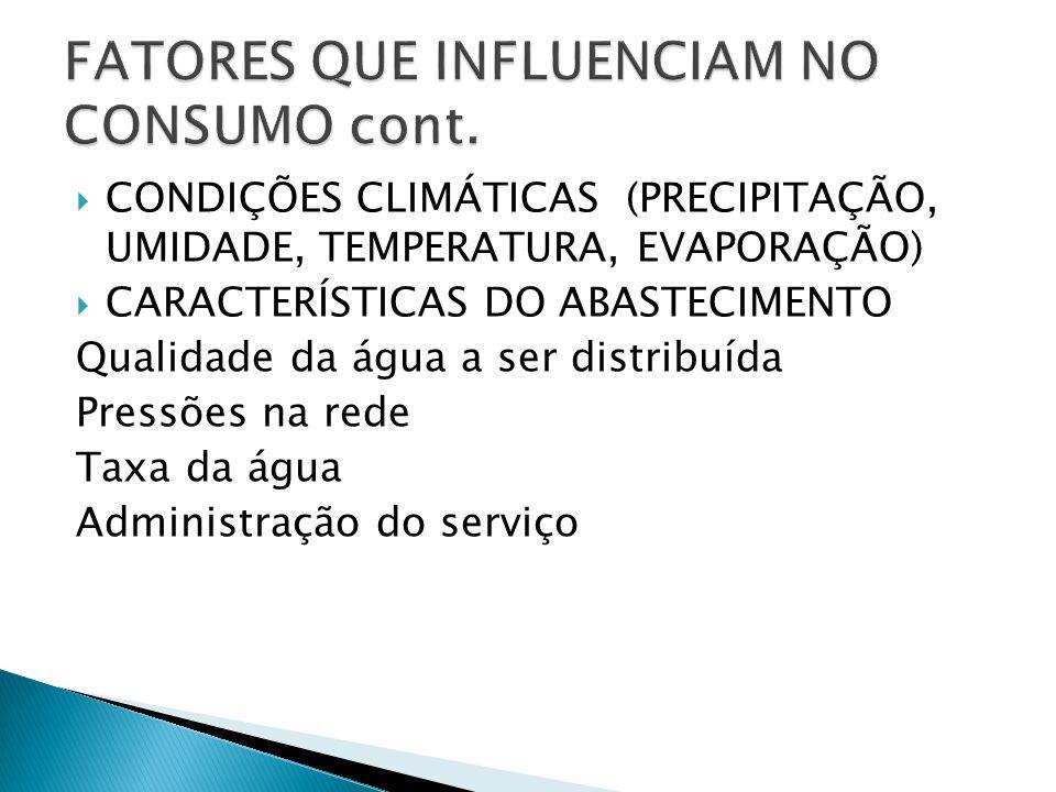 DENSIDADE DEMOGRÁFICA EX BUENOS AIRES Centro – 600 hab/há Periferia- 180 hab/há Interior Brasil- 100 a 200 hab/ha