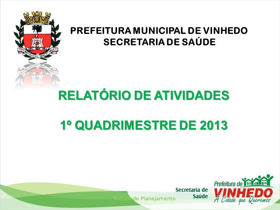 CONT. DA DESCRIÇÃO DOS EX. DE M. E ALTA COMPLEXIDADE MÊS FEVEREIRO 2013