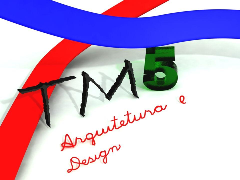 A TM 5, Escritório de Arquitetura e Design, trabalha com base em responsabilidade, compromisso e tradução daquilo que se deseja e é possível.