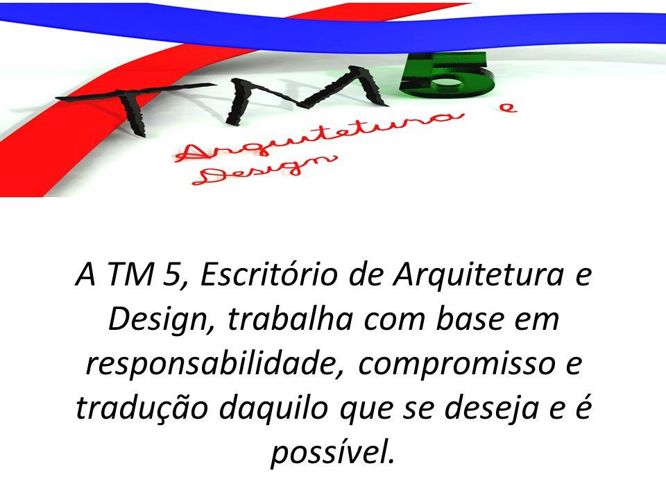 RESPONSABILIDADE Profissionais com aquisições técnicas; Arquitetos com curriculum voltados para as mais diversas áreas de construção civil, gerando um leque de atuações: a)Projetos Arquitetônicos; b)Projetos Executivos e compatibilizações (Hidráulica; Elétrica; Estrutural – Concreto/Estruturas Metálicas/Estrutura de Madeira/Estruturas Mistas; Ar- Condicionado, etc) c)Projeto Paisagístico; d)Design de Interiores; e)Projeto de Marcenaria; f)Acompanhamento e/ou Execução de obra/reforma; g)Consultoria e Assessoria; h)Elaboração de orçamento de obra e cronograma de obra.