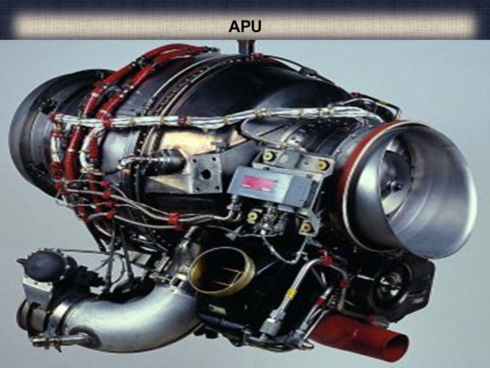 Este motor é totalmente auto-suficiente, controlado por uma caixa de controle que contém um software de gerenciamento responsável pela correta operaçã