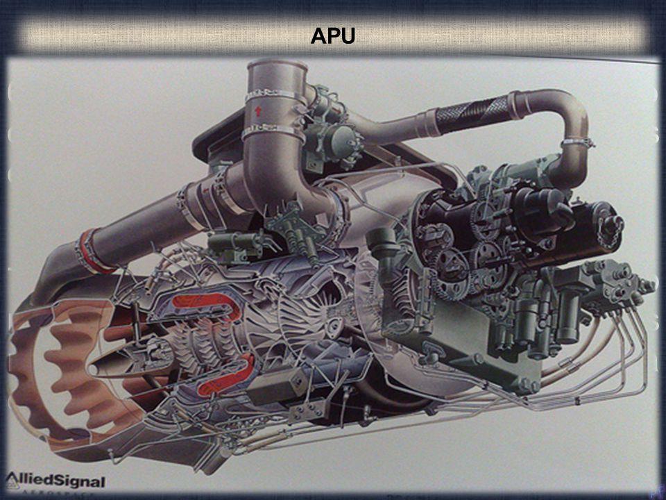 6. Reparos/Substituição: nesta etapa, são definidas as peças que serão reparadas e/ou substituídas. 7. Montagem: segue-se a montagem do motor de acord