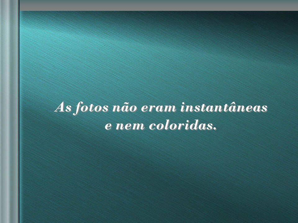 nilsonhussar@yahoo.com.br Para não falar dos videocassetes, ou das filmadoras de vídeo.
