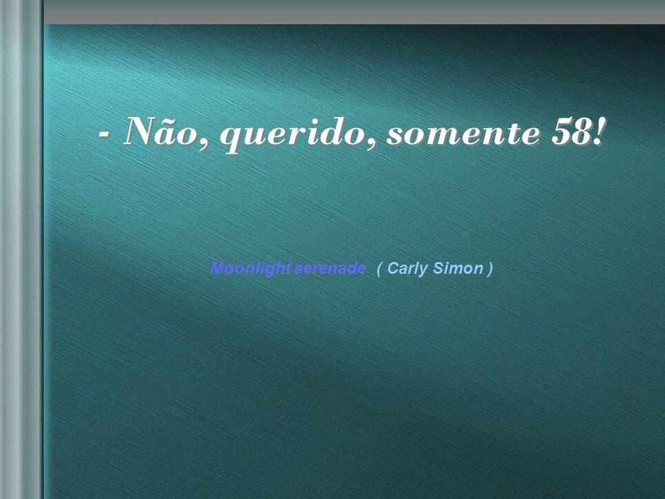 nilsonhussar@yahoo.com.br -Hiii... vovô.. mais de200.