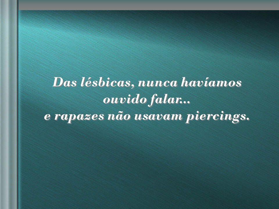 nilsonhussar@yahoo.com.br O homem nem havia chegado à lua, gay era uma palavra inglesa que significava uma pessoa contente, alegre e divertida, não homossexual.