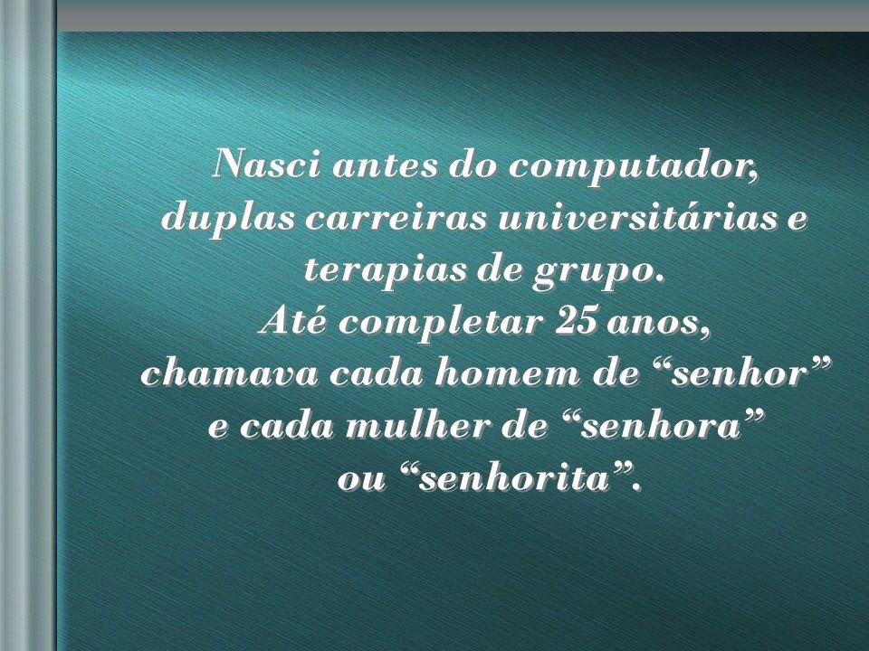 nilsonhussar@yahoo.com.br Das lésbicas, nunca havíamos ouvido falar...