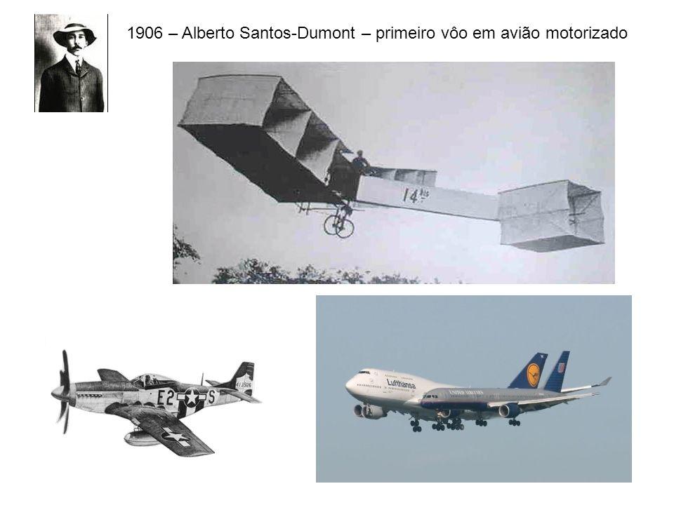 NOMES:Mariana Simi e João Vitor TURMA:32