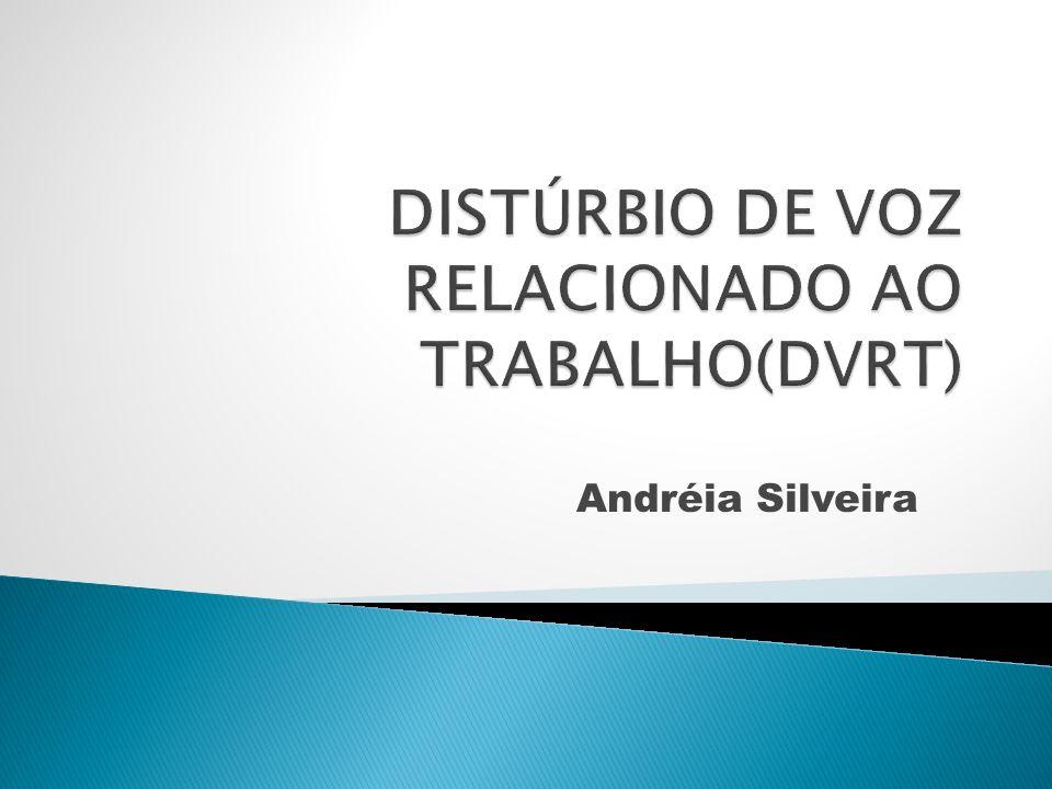 Andréia Silveira