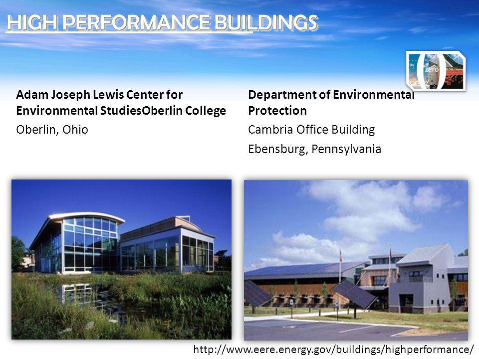Indicadores de eficiência COP: Coeficiente de Performance: a razão entre o calor removido ou fornecido ao ambiente e a energia consumida (W/W) pelo sistema ou equipamento.