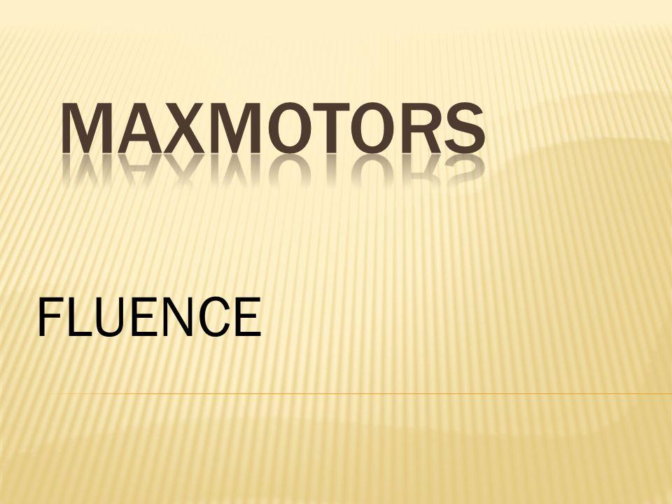2.0 16v Hi – Flex, 4 tempos e 4 cilindros em linha Potência 140 cv Gasolina e 143 cv Etanol Torque máximo 19,9 Gasolina e 20,3 Etanol Tanque de combustível – 60 Litros Volume porta malas – 530 Litros Pneus – 205/60R16 Dynamique 205/55R17 Privilège