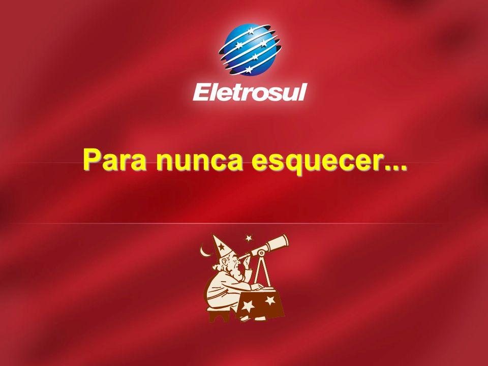 Responsável: Lourival da Silva E-mail: secaf@eletrosul.gov.br Telefone para contato: (48) 3231-7940 Obrigado