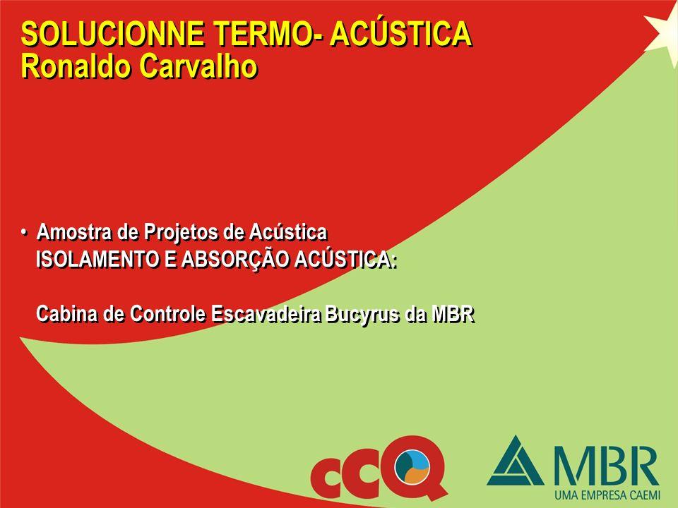 Alvenaria Lã de Vidro Plástico Bolha Eucatex Perfurado / DRY WALL Lona Tela Modelo para Lambril Acústico