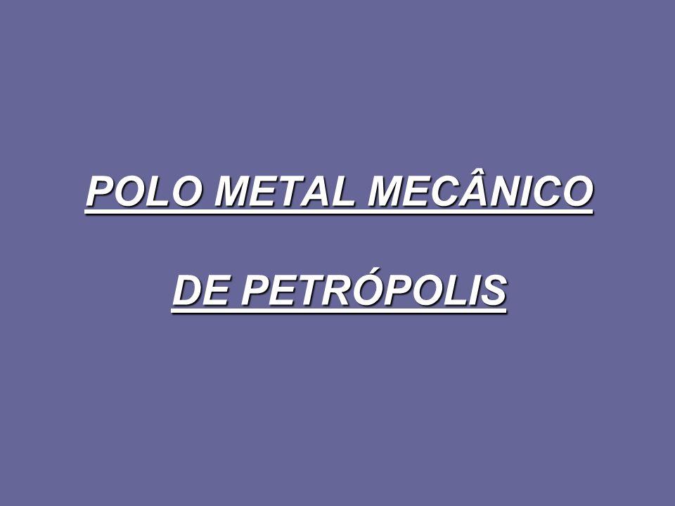 SINDICATO DAS INDÚSTRIAS METALÚRGICAS, MECÂNICAS E DE MATERIAL ELÉTRICO DE PETRÓPOLIS SIndMMEP - SINDICATO DAS INDÚSTRIAS METALÚRGICAS, MECÂNICAS E DE MATERIAL ELÉTRICO DE PETRÓPOLIS DIRETORIA PRESIDENTE: CARLOS ALBERTO DA SILVA VIEIRA VICE-PRESIDENTE: GINES DE SAN LEANDRO JUNIOR 1º TESOUREIRO: BRUNO DUARTE FERREIRA 1º SECRETÁRIO: ALFREDO MATTOS DE ANDRADE ASSESSOR SINDICAL: CAMILO GARRIDO BARREIROS NETO REPRESENTAÇÃO SINDICAL DAS INDÚSTRIAS