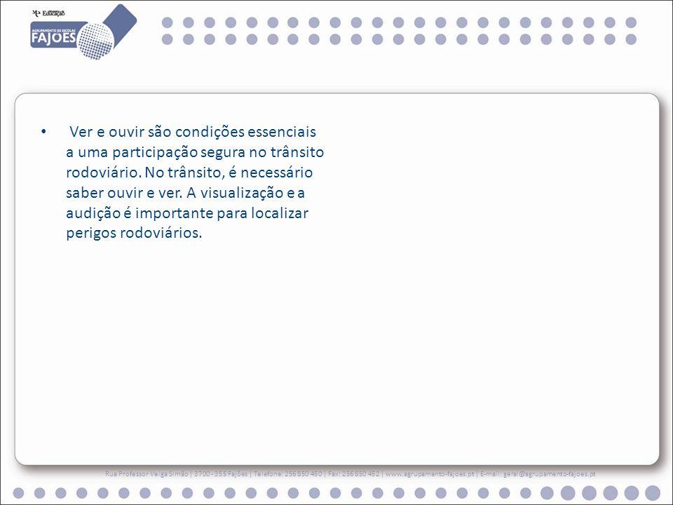 Bibliografia Informação retirada de: PRP- Prevenção Rodoviária-Crianças e Jovens www.prp.pt/educacao/criancas_jovens/004.asp www.prp.pt/educacao/criancas_jovens/004.asp www.prp.pt/educacao/criancas_jovens/005.asp http://pt.wikipedia.org/wiki/cintodesegurança http://bebeconfortcoimbra.com/semcintosintomuito/tag/cinto-de-seguranca- durante-a-gravidez/ http://bebeconfortcoimbra.com/semcintosintomuito/tag/cinto-de-seguranca- durante-a-gravidez/ http://www.junior.te.pt/servlets/Rua?P=Sabias&ID=1147 www.prp.pt Educação Rodoviária - No 1º ciclo do Ensino Básico – Caderno do Aluno Educação Rodoviária – No 1º ciclo do Ensino Básico – Manual para o Professor.