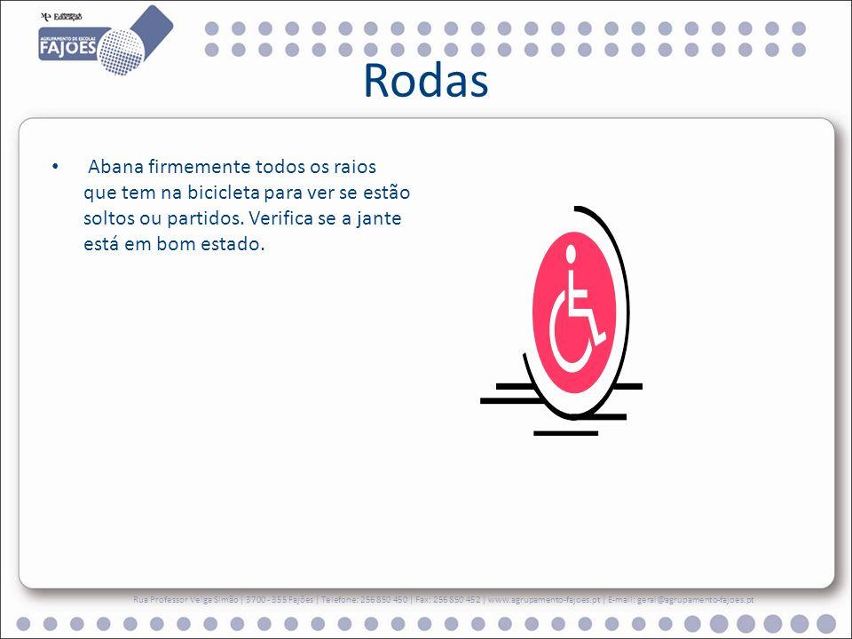 Algumas mulheres tem muito receio porque julgam que o cinto magoará o seu bebé nascituro em caso de acidente.