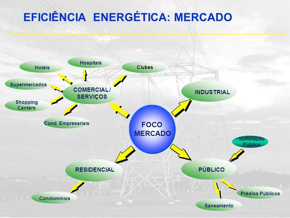 PEE - ANEEL O Programa de Eficiência Energética (PEE) é composto de um projeto ou um conjunto de projetos, correspondente à aplicação de recursos em eficiência energética realizado pelos concessionários e permissionários de distribuição de energia elétrica conforme dispõe a Lei n 9.991, de 24 de julho de 2000.