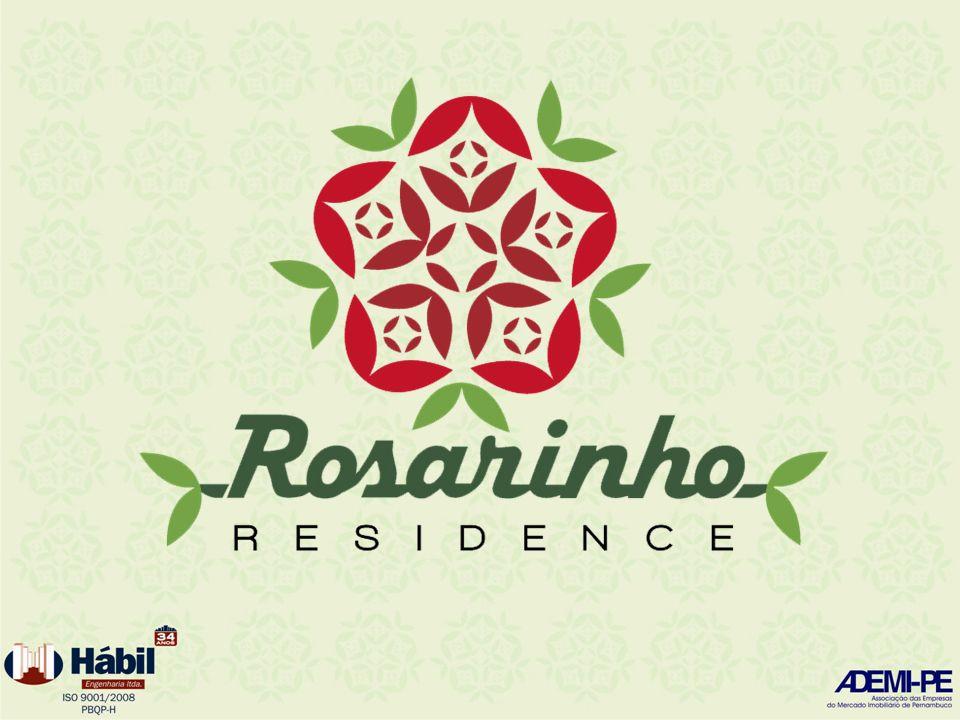CONSTRUÇÃO E INCORPORAÇÃO: VISITE NOSSO STAND DE VENDAS E O APARTAMENTO DECORADO Memorial de Incorporação registrado no 2ºRGI do Recife sob o nº R-2, matrícula 72.492 em 31/01/2012 Imagens meramente.