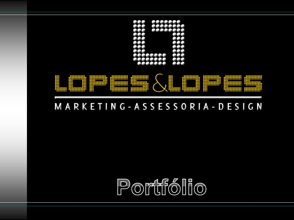 Desenvolvimento de WebSites www.lopeselopesassessoria.com.br